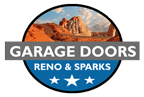 Garage Door Service Reno & Sparks NV