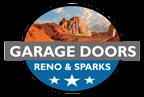 Garage Door Service Reno & Sparks NV