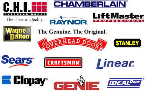 Garage Door Repair Install Garage Door Service Reno Sparks Nv