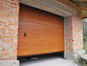 Garage Door Washoe Valley
